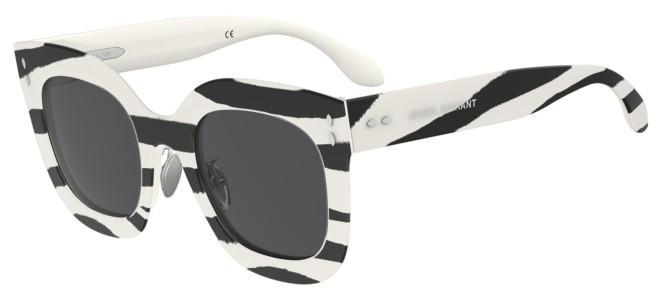 Isabel Marant sunglasses IM 0002/S