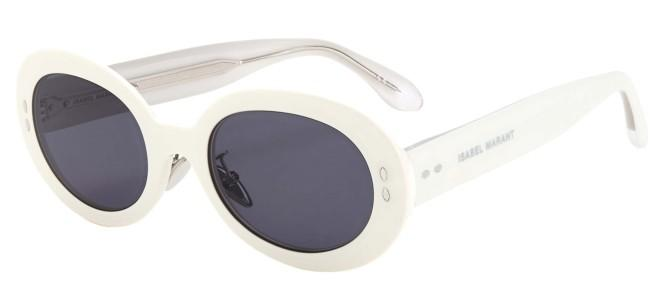 Isabel Marant sunglasses IM 0003/S