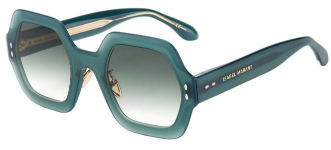 Isabel Marant zonnebrillen IM 0004/S