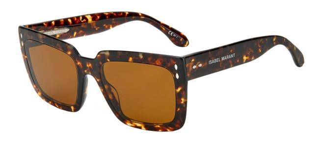 Isabel Marant solbriller IM 0005/N/S