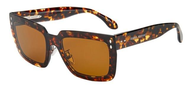 Isabel Marant solbriller IM 0005/S