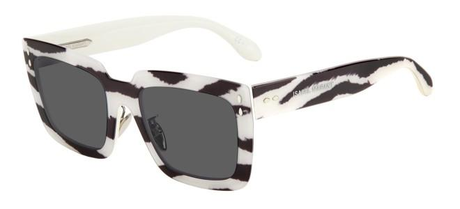Isabel Marant sunglasses IM 0005/S