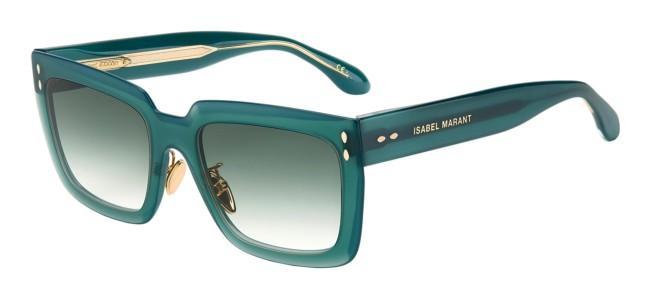 Isabel Marant zonnebrillen IM 0005/S