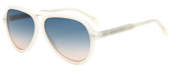 Isabel Marant sunglasses IM 0006/S