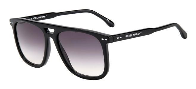 Isabel Marant solbriller IM 0007/S