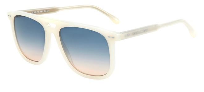 Isabel Marant sunglasses IM 0007/S