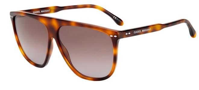 Isabel Marant solbriller IM 0009/S