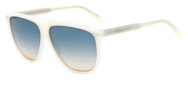 Isabel Marant sunglasses IM 0009/S