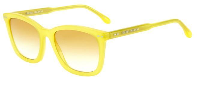 Isabel Marant sunglasses IM 0010/S