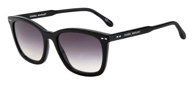 Isabel Marant zonnebrillen IM 0010/S