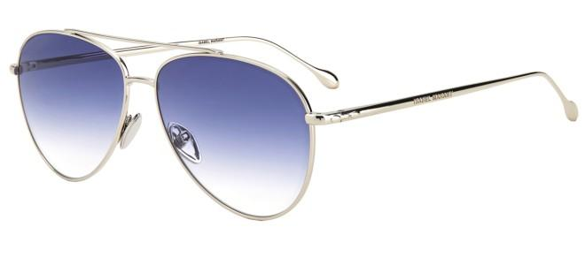 Isabel Marant solbriller IM 0011/S