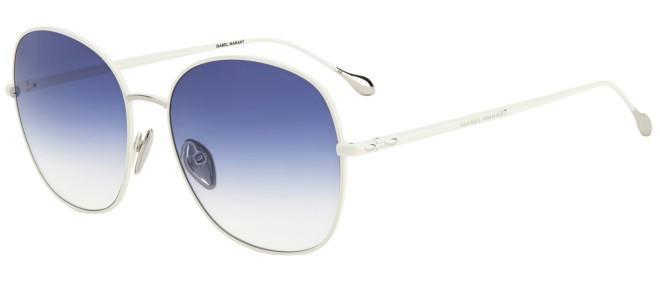 Isabel Marant sunglasses IM 0012/S