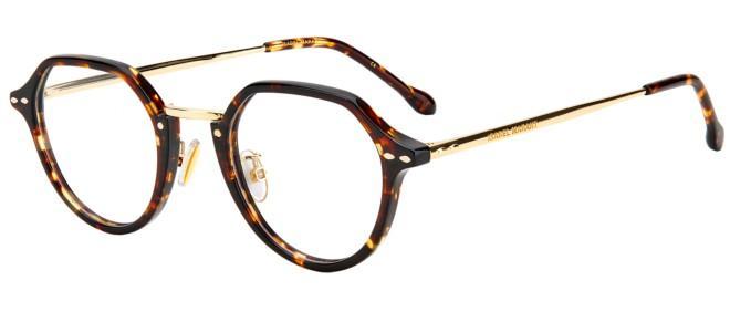 Isabel Marant eyeglasses IM 0013
