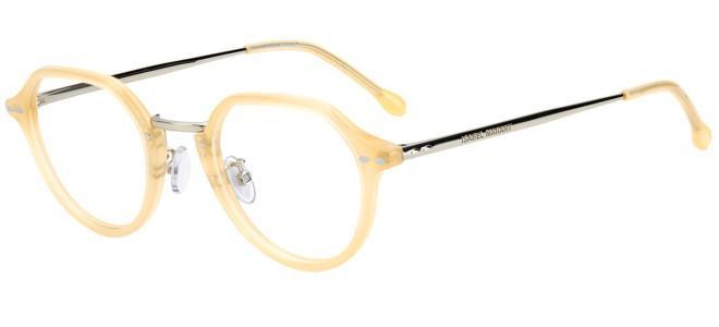 Isabel Marant briller IM 0013