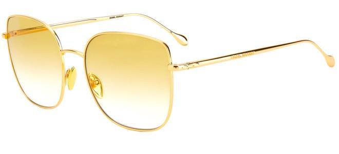 Isabel Marant solbriller IM 0014/S