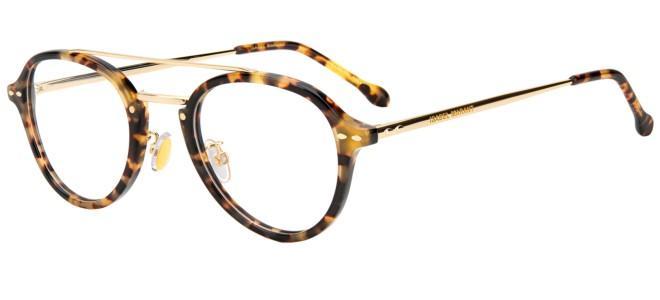 Isabel Marant eyeglasses IM 0015