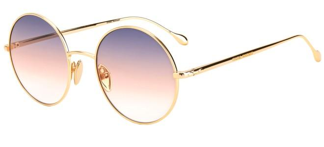 Isabel Marant sunglasses IM 0016/S