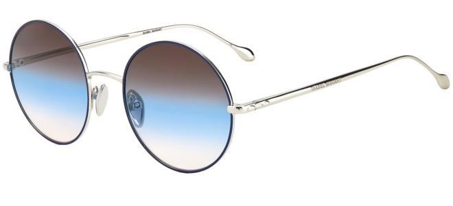 Isabel Marant solbriller IM 0016/S