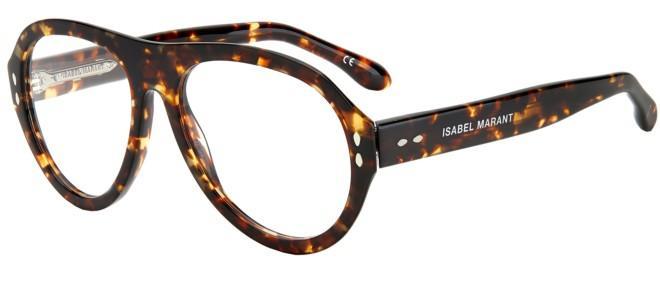 Isabel Marant eyeglasses IM 0017