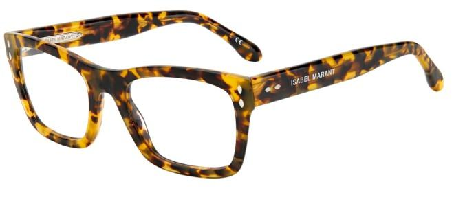 Isabel Marant eyeglasses IM 0018