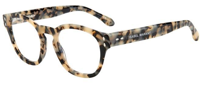 Isabel Marant brillen IM 0019