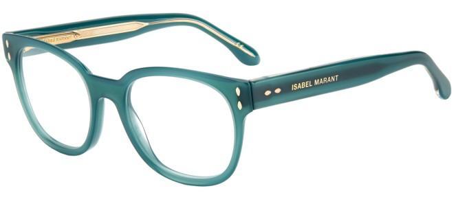 Isabel Marant brillen IM 0020