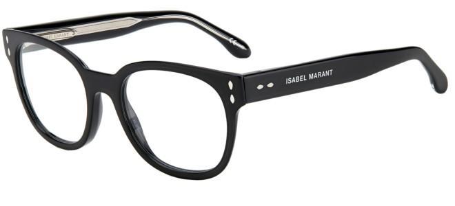 Isabel Marant eyeglasses IM 0020