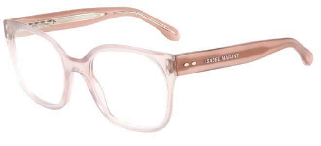 Isabel Marant eyeglasses IM 0021