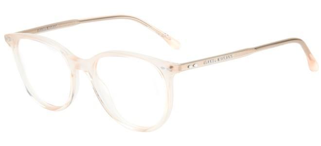 Isabel Marant eyeglasses IM 0023