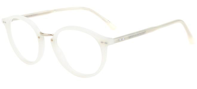 Isabel Marant brillen IM 0024