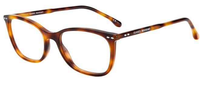 Isabel Marant eyeglasses IM 0025