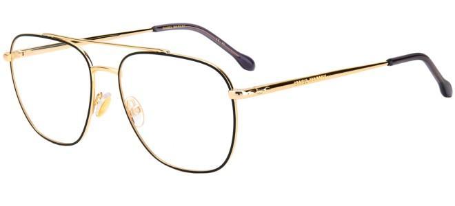 Isabel Marant eyeglasses IM 0028