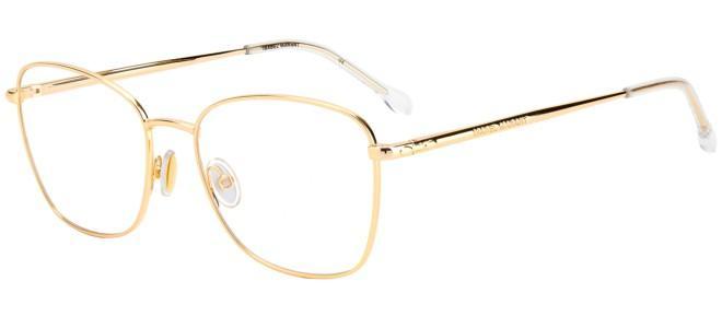 Isabel Marant briller IM 0031