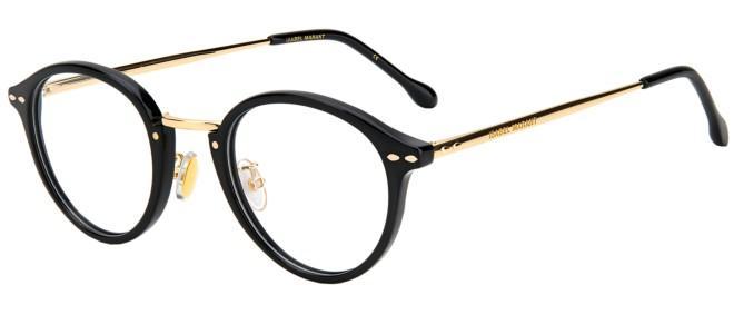 Isabel Marant eyeglasses IM 0033