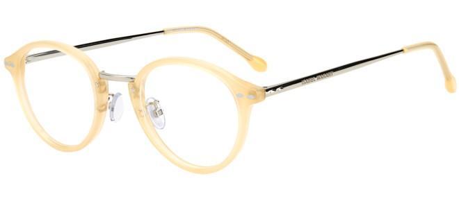 Isabel Marant briller IM 0033