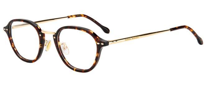 Isabel Marant eyeglasses IM 0034