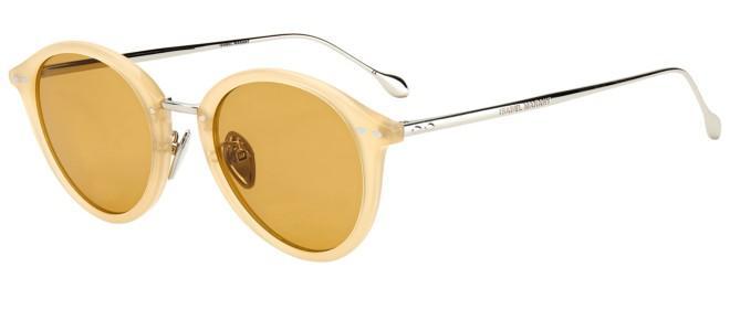 Isabel Marant solbriller IM 0035/S