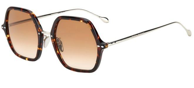 Isabel Marant solbriller IM 0036/S