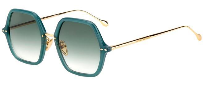 Isabel Marant zonnebrillen IM 0036/S