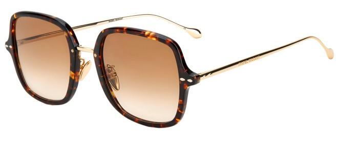 Isabel Marant solbriller IM 0037/S