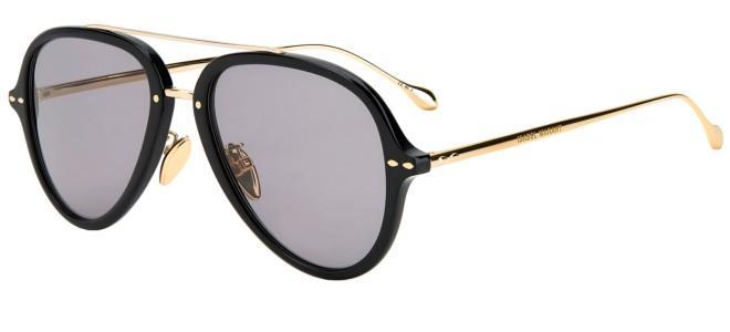 Isabel Marant solbriller IM 0038/S