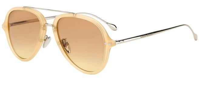 Isabel Marant sunglasses IM 0038/S