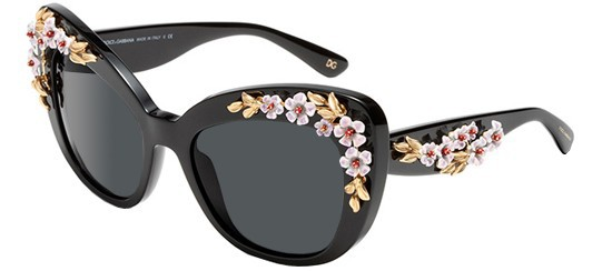 ALMOND FLOWERS DG 4230