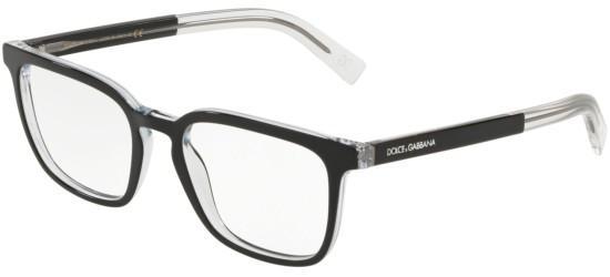Dolce & Gabbana ANGEL DG 3307