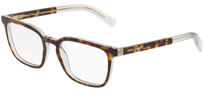 4267dc26dcf Dolce   Gabbana Angel Dg 3307 men Eyeglasses online sale