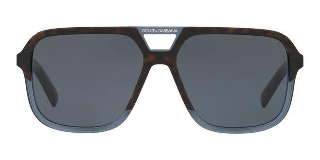Dolce & Gabbana ANGEL DG 4354