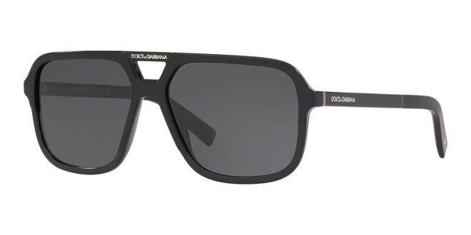 f2d8149a6964a Dolce   Gabbana Angel Dg 4354 men Sunglasses online sale