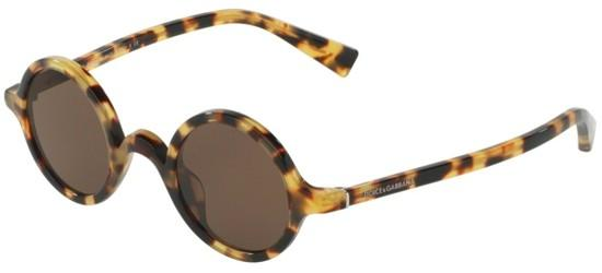 Dolce & Gabbana CAPSULE COLLECTION DG 4303