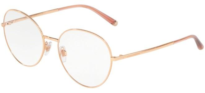Dolce & Gabbana eyeglasses CUORE SACRO DG 1313