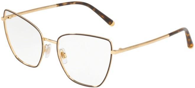 Dolce & Gabbana eyeglasses CUORE SACRO DG 1314